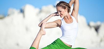 why I like yoga, yoga