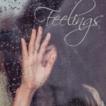 Let Yourself Feel Your Feels