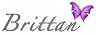 Brittan-Signature