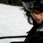 Snowboarding 101