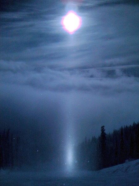 snowboarding 101, montana double sun