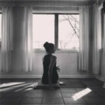 The Magic of Yoga – by Misty of Moonshine Yoga