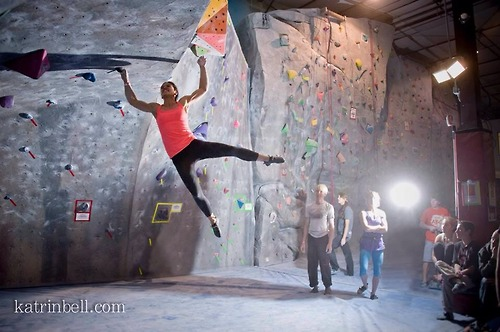 fuckyeahrockclimbers.tumbler.com, rockclimbing site