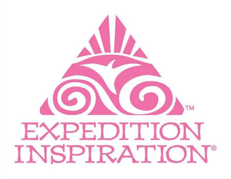 Expedition Inspiration, Breast Cancer Awareness