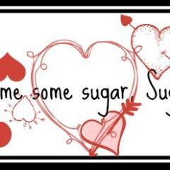 Funny Valentines (Etsy roundup)