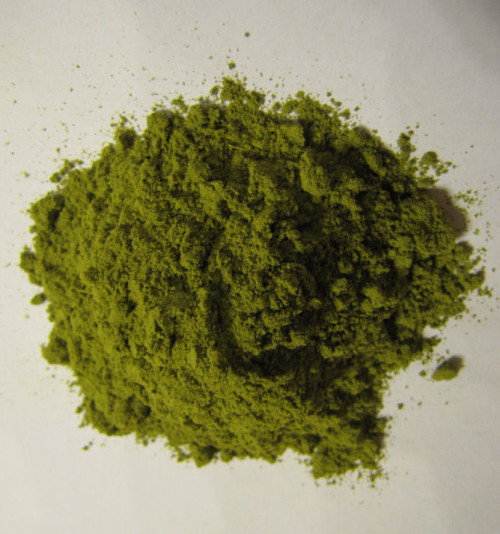 Henna Powder, all natural product