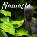 What Does Namaste Mean?